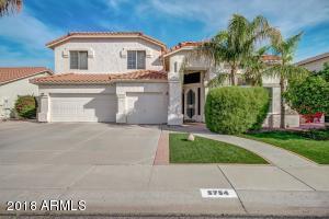 5754 W BLOOMFIELD Road, Glendale, AZ 85304
