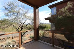 16340 E RIDGELINE Drive, Fountain Hills, AZ 85268