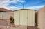 1032 W VAUGHN Street, Tempe, AZ 85283