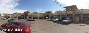 6514 W BETHANY HOME Road, 3, Glendale, AZ 85301