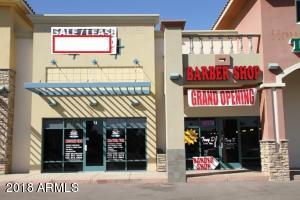 6514 W BETHANY HOME Road, 13, Glendale, AZ 85301