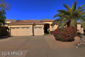 5350 E DANBURY Road, Scottsdale, AZ 85254