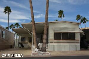 240 S SHAWNEE Drive, Apache Junction, AZ 85119