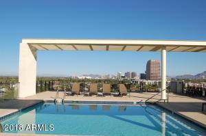 208 W PORTLAND Street, 555, Phoenix, AZ 85003