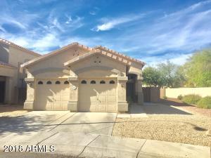 1814 N 105TH Drive, Avondale, AZ 85392
