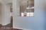 12866 W LEWIS Avenue, Avondale, AZ 85392