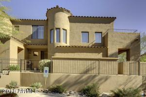 16600 N THOMPSON PEAK Parkway, 1062, Scottsdale, AZ 85260