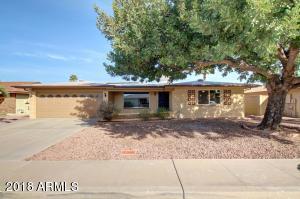 4158 E CRESCENT Avenue, Mesa, AZ 85206