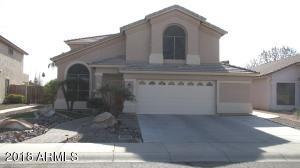 6637 W ROSE GARDEN Lane, Glendale, AZ 85308
