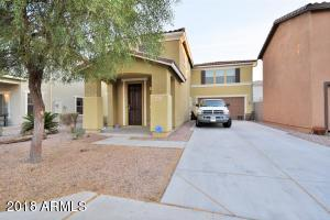 10917 W PIERSON Street, Phoenix, AZ 85037