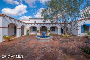 3920 E MOUNTAIN VIEW Road, Phoenix, AZ 85028
