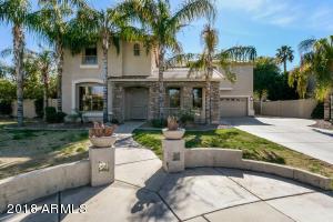 379 E Phelps Street, Gilbert, AZ 85295