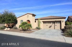 13066 W EAGLE TALON Trail, Peoria, AZ 85383
