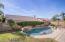 7025 W WESCOTT Drive, Glendale, AZ 85308