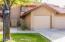 8700 E MOUNTAIN VIEW Road, 1021, Scottsdale, AZ 85258