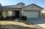 18 N 124TH Avenue, Avondale, AZ 85323