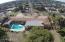 500 E FAIRWAY Drive, Litchfield Park, AZ 85340