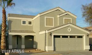 12646 W WILLOW Avenue, El Mirage, AZ 85335