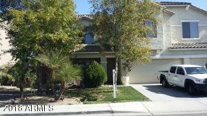 809 S 118TH Drive, Avondale, AZ 85323