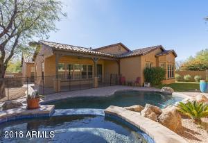 18036 N 93RD Street, Scottsdale, AZ 85255