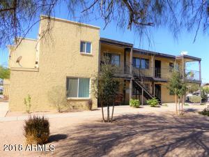 819 W RAY Road, Chandler, AZ 85225