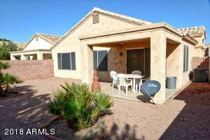 14459 W WINDING Trail, Surprise, AZ 85374