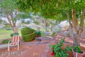14555 W Bison Path, Surprise, AZ 85374