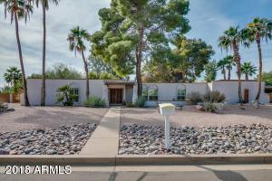 9830 N 67TH Street, Paradise Valley, AZ 85253