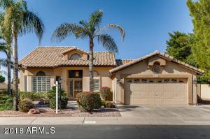 10946 W TONOPAH Drive, Sun City, AZ 85373