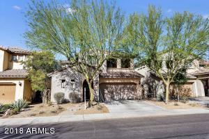 21616 N 39th Way, Phoenix, AZ 85050