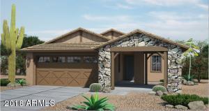 20683 W COLINA Court, Buckeye, AZ 85396