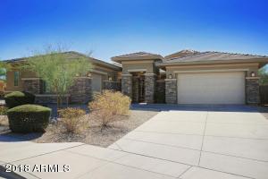 17965 W OCOTILLO Avenue, Goodyear, AZ 85338
