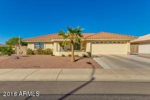 10826 E LINDNER Avenue E, Mesa, AZ 85209