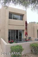 7860 E CORALBELL Avenue, Mesa, AZ 85208