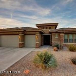 17980 W WILLOW Drive, Goodyear, AZ 85338