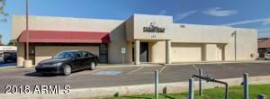 455 N MESA Drive, Mesa, AZ 85201