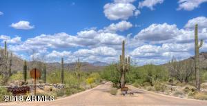 5455 E Mamie Maude Circle, 9, Cave Creek, AZ 85331