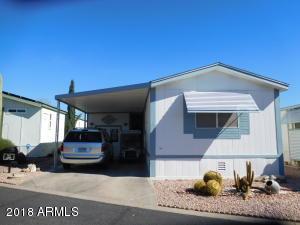 17200 W BELL Road, 1561, Surprise, AZ 85374