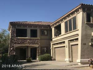 19700 N 76TH Street, 2014, Scottsdale, AZ 85255