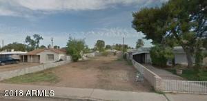 1832 E CYPRESS Street, 10, Phoenix, AZ 85006
