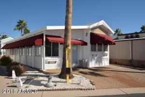 2345 S WALLA WALLA Circle, Apache Junction, AZ 85119