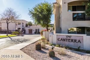 1747 E NORTHERN Avenue, 208, Phoenix, AZ 85020