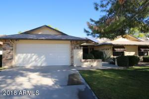 13038 W BALLAD Drive, Sun City West, AZ 85375