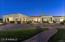 6500 E CHOLLA Drive, Paradise Valley, AZ 85253
