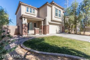 12154 W BELMONT Drive, Avondale, AZ 85323