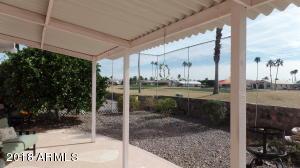 5301 E Hermosa Vista Drive, Mesa, AZ 85215