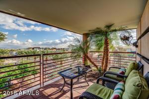 7157 E RANCHO VISTA Drive, 5005, Scottsdale, AZ 85251