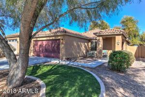 3184 W BELLE Avenue, Queen Creek, AZ 85142