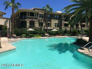 7601 E INDIAN BEND Road, 1007, Scottsdale, AZ 85250