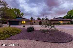 6721 W GELDING Drive, Peoria, AZ 85381